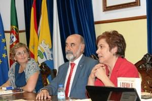 homenaje en barrancos (portugal) (5)