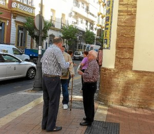 mayores Huelva.jpg