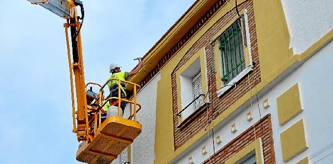 reformas viviendas municipales en huerta mena (1)