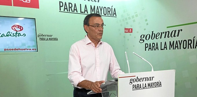 15-06-15.-Ignacio-Caraballo.-jpg-642x336
