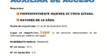 CONTROLADORA DE ACCESO