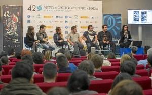 Encuentro embajadores del audiovisual andaluz (1)