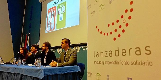 Lanzadera Empleo Huelva (3)