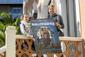 MALCRIADOS01