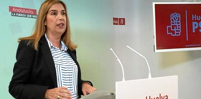 ManuelaSerrano1-642x336