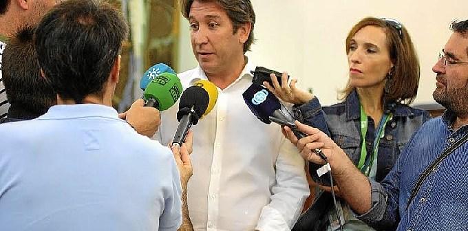 Ruperto Gallardo C's