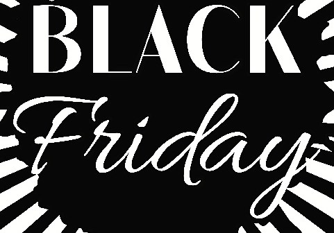 black_friday_prensa-01