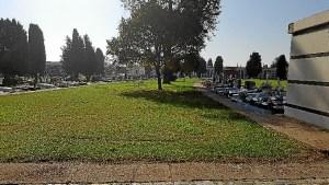 cementerio Huelva 02