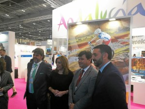huelva en la world travel market (1)