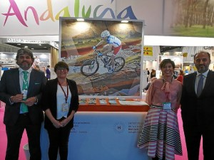 huelva en la world travel market (2)