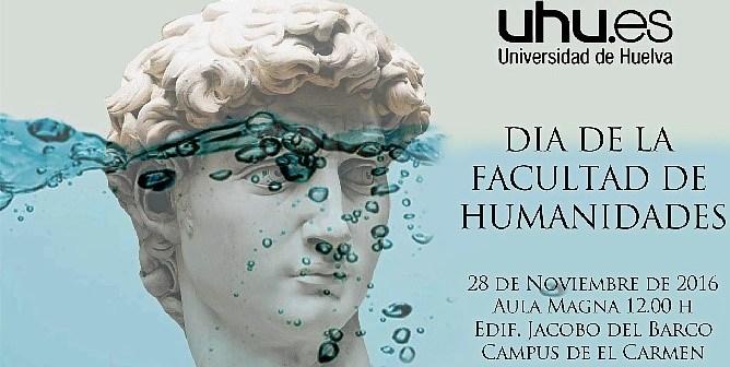 humanidades siete