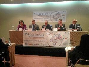 jornadas en el rompido de la asociacion andaluza de victimas del terrorismo (1)