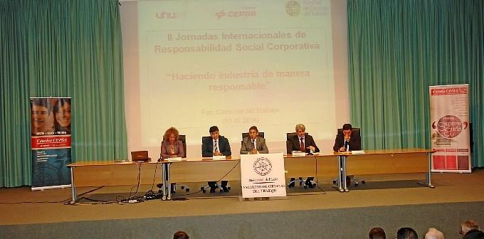jornadas responsabilidad social uhu (1)