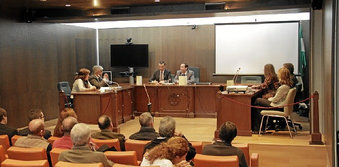 jueces de paz1