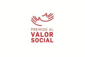 premios al valor social
