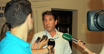 16-12-16 Ruperto Gallardo Cs Ayto Huelva