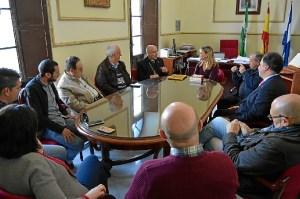 161209 Visita Obispo de Huelva_3