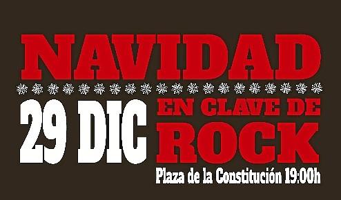 ClaveRock