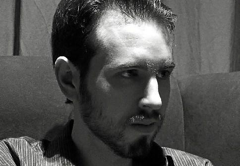 Ernesto Fraile Molina