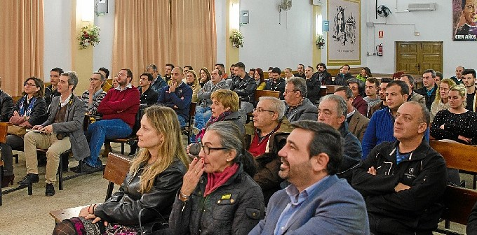 FORMACION PROFESIONAL SALESIANOS HUELVA (3)