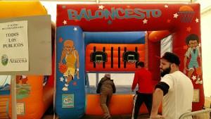 Feria Infancia y Juventud en Aracena (3)