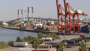 puerto--644x362
