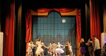 teatro cascanueces-4