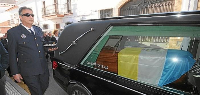 Entierro Pilar Pulgar004