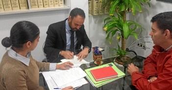 Firma Valverde