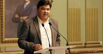 Foto recurso alcalde