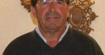 Francisco Borges, colombófilo español.