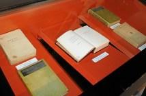 Las cinco ediciones completas de Platero y yo