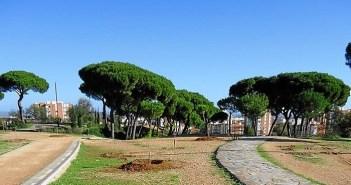 Parque Moret2