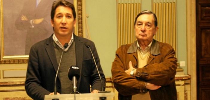 25-02-17 Ruperto Gallardo Enrique Figueroa Cs (1)