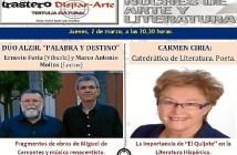CARTEL JUEVES 2 DE MARZO.jpg