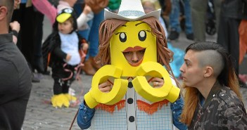 Cabalgata Carnaval Huelva7