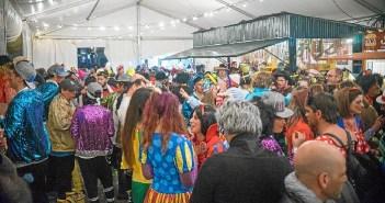 Carnaval Ayamonte4