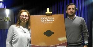 Ciclo Los Toros de Cajasol (1)