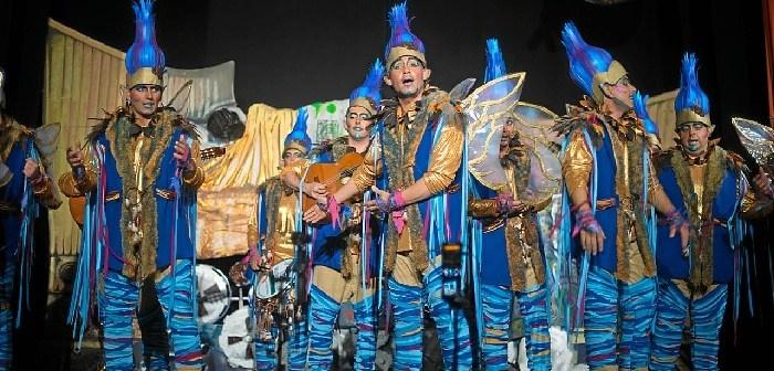 Concurso Carnaval Ayamonte1