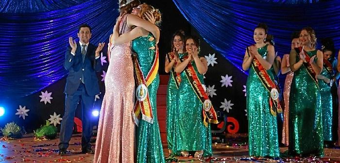 Reina carnaval ayamonte1