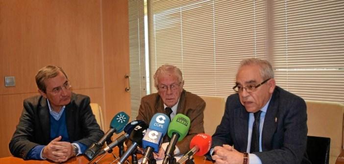 Rueda de prensa ICA Huelva IVA Turno Oficio3