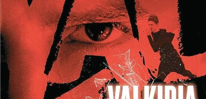 SM-Valkiria-David-Lozano