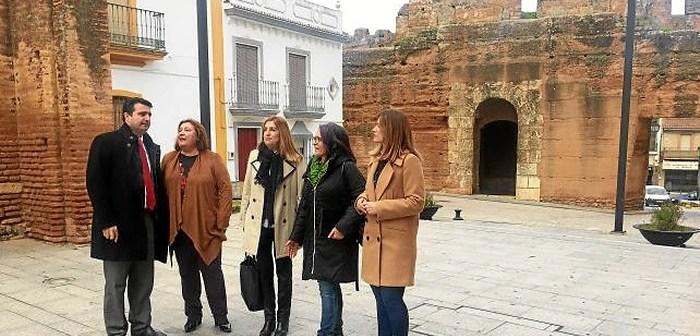 Visita-murallas-Niebla-642x336