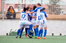 Cajasol Sporting-Atco. Madrid.