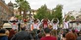 pasacalles carnaval huelva1