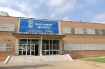 Centro Social La Orden1
