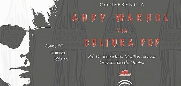 Conferencia Warhol J.M.Morillas.001