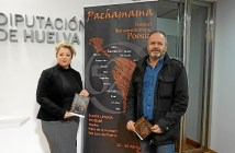 Festival Iberoamericano Pachamama