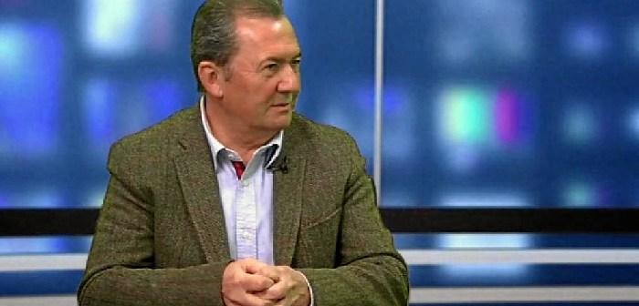 Gonzalo Rodriguez Nevado