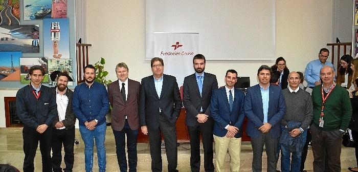 La_Fundacion_Cepsa_celebra_la_I_Jornada_de_Fiabilidad_2_Hd